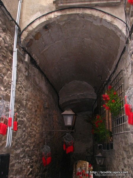 Еврейский квартал, Жирона